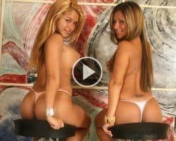 spice_twins_videos_3