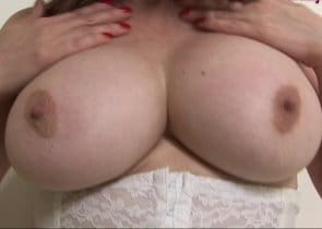 stocking-videos-sexy-mature-with-big-boobs