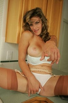 stocking-videos-simone-in-sexy-lingerie-wants-you-to-jerk-off