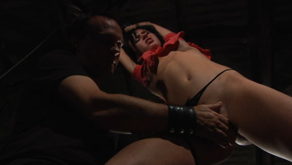 subspaceland-hardcore-sex-video