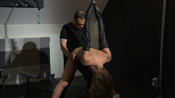 subspaceland-hotbabegettingfucked