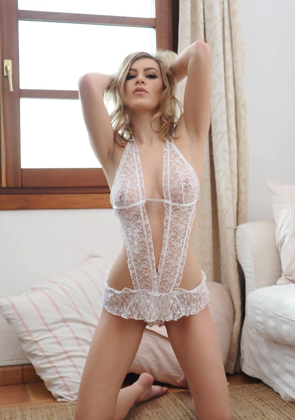 summer-st-claire-sheer-white-lace