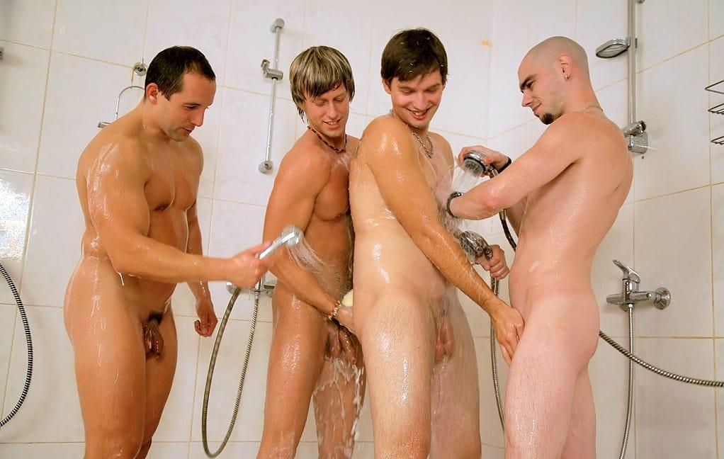 tainler-shower-buddies