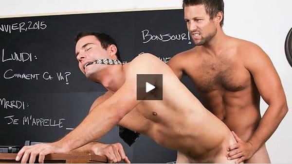 teach-twinks-horny-teachers-training