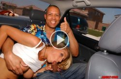 tiffany-six-video-car-blowjob