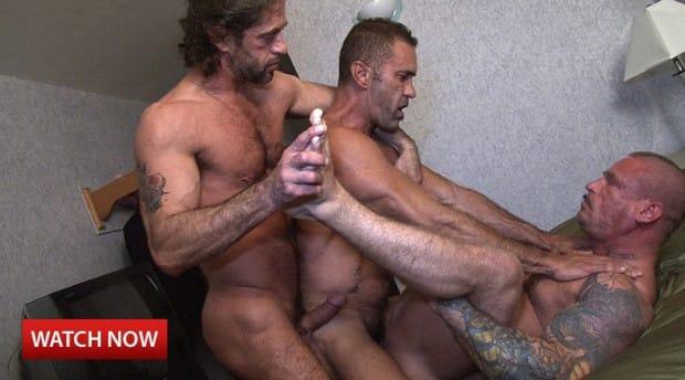 timfuck-three-way-orgiastic-binge