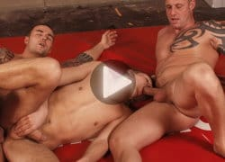 titanmen-video-fight-for-the-lords-dick