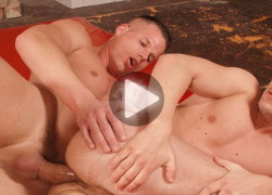 titanmen-video-fredy-costa-v-jeffrey-branson