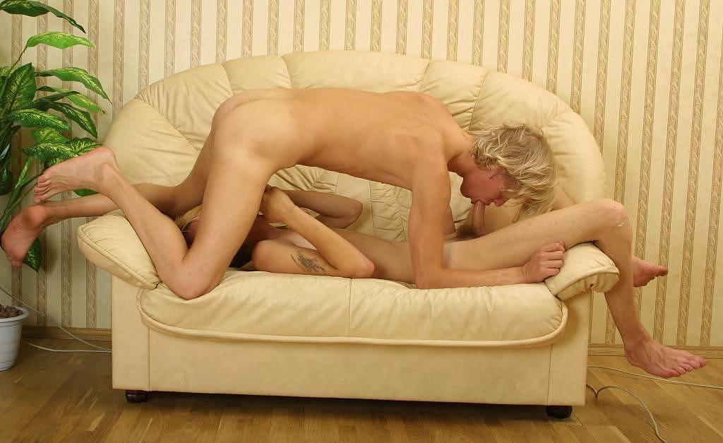 twinks-porn-sucking-in-69-pose