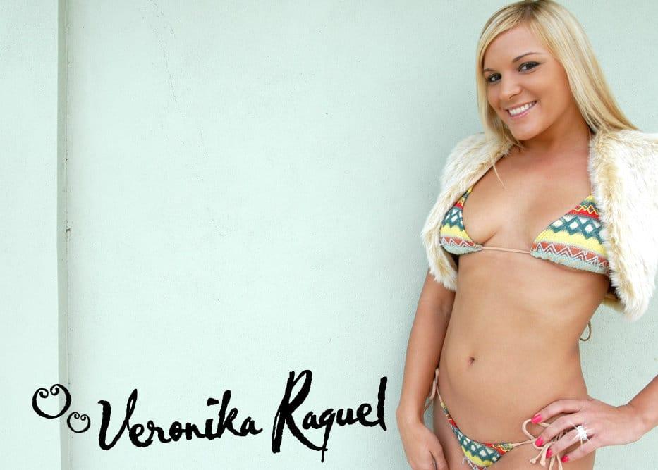 veronika-raquel-fooling-around-in-bed