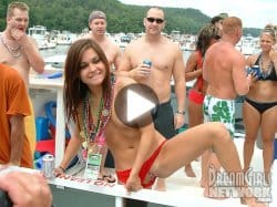 wdgirls-wild-party-girls-on-video-party