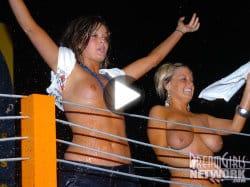 wdgirls-wild-party-girls-on-video-stripping