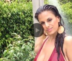 wendy-fiore-outdoor-shower