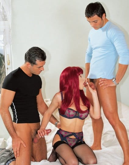 woodman-casting-x-threesome