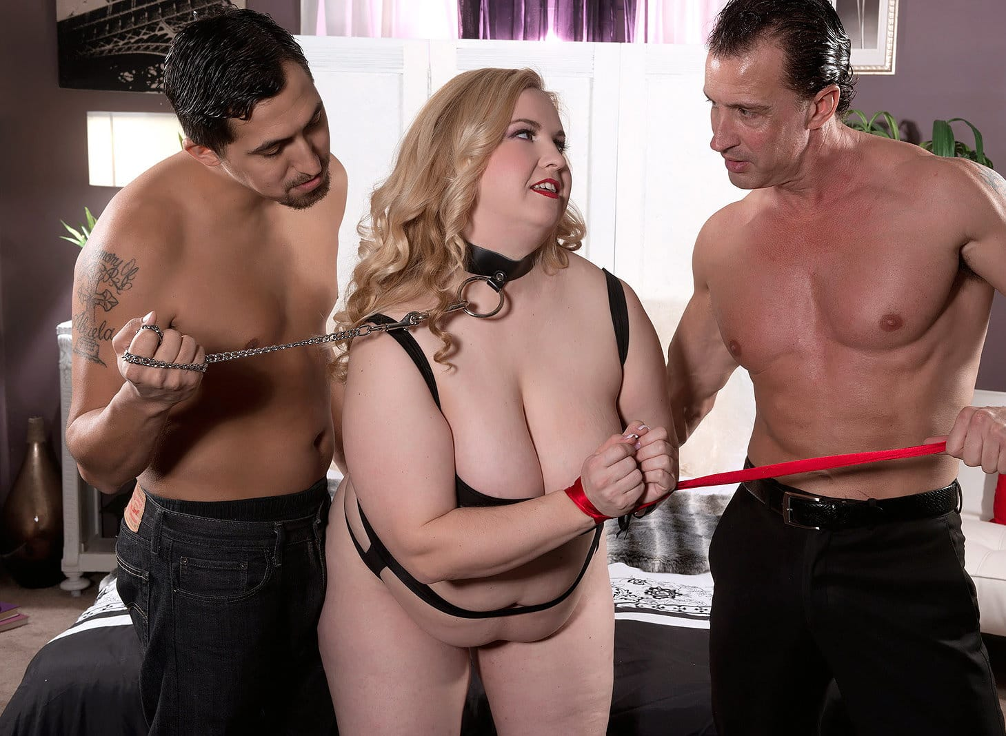 xl-girls-nikky-wilder-anal-slave-for-two-men